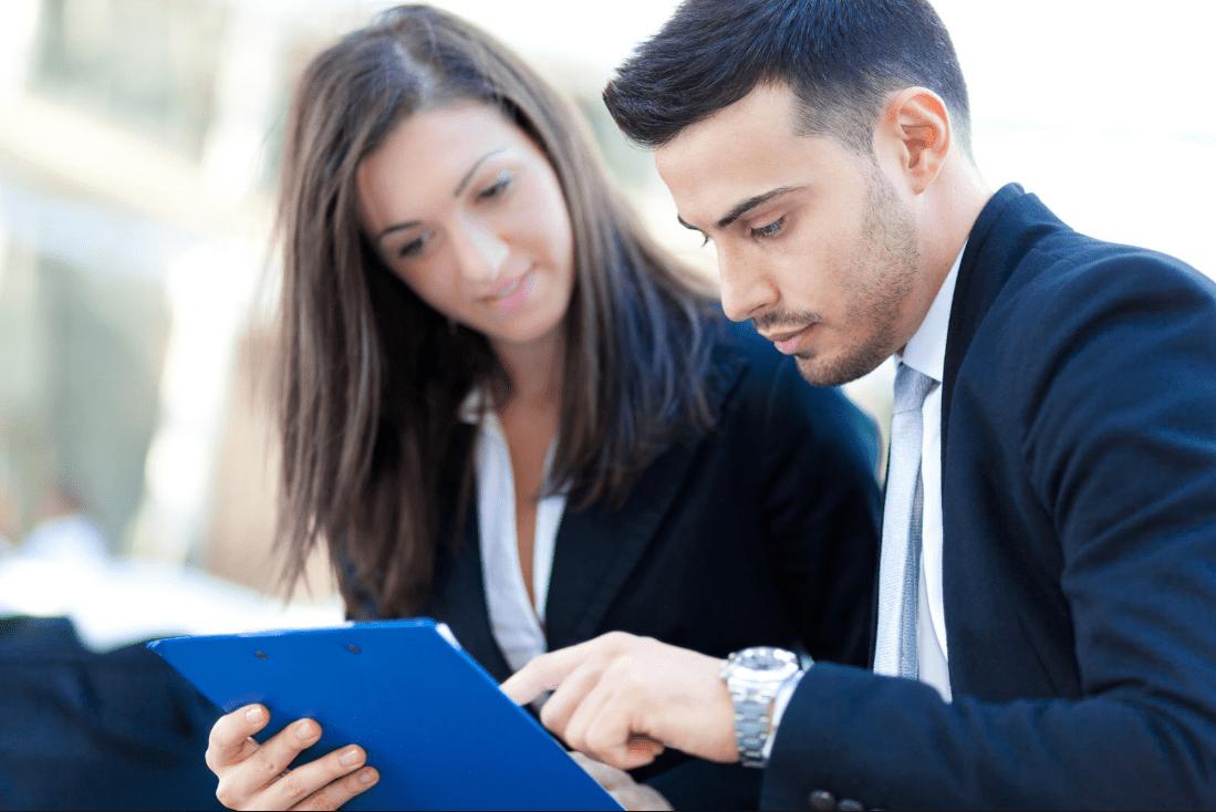 варианты поиска работы