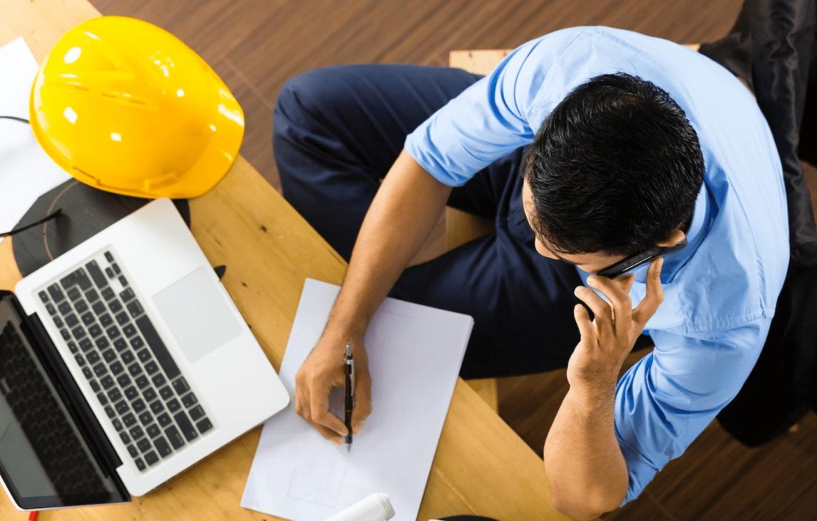 преимущества и недостатки удаленной работы на дому