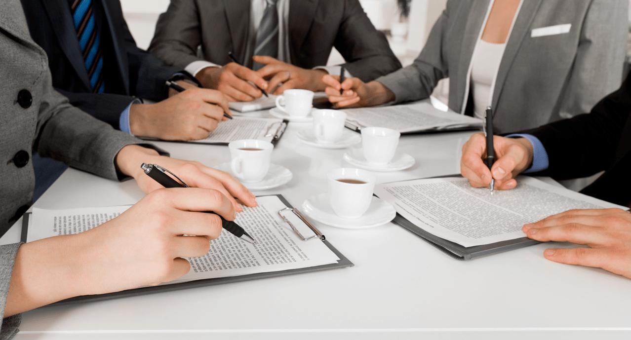 аргументы за и против наемной работы и бизнеса