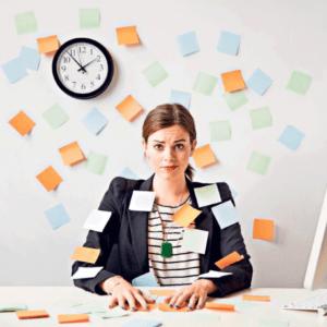 Статьи о работе