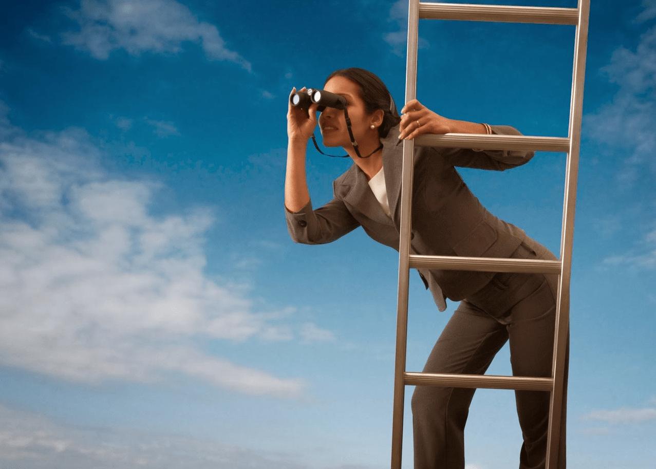 как найти новую работу советы специалистов