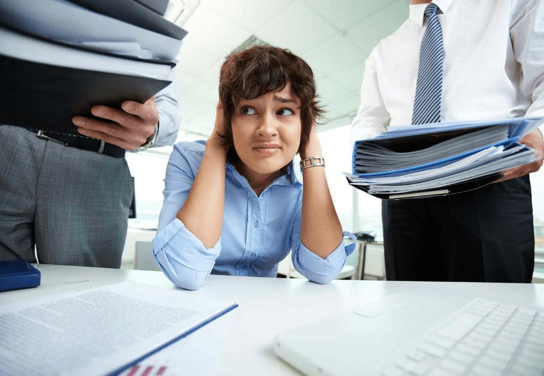 как определить подходит Вам работа или нет