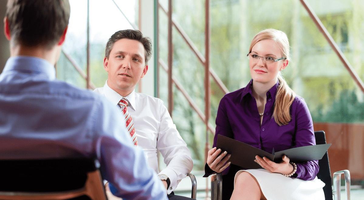 незаметные факторы влияющие на успех собеседования при трудоустройстве