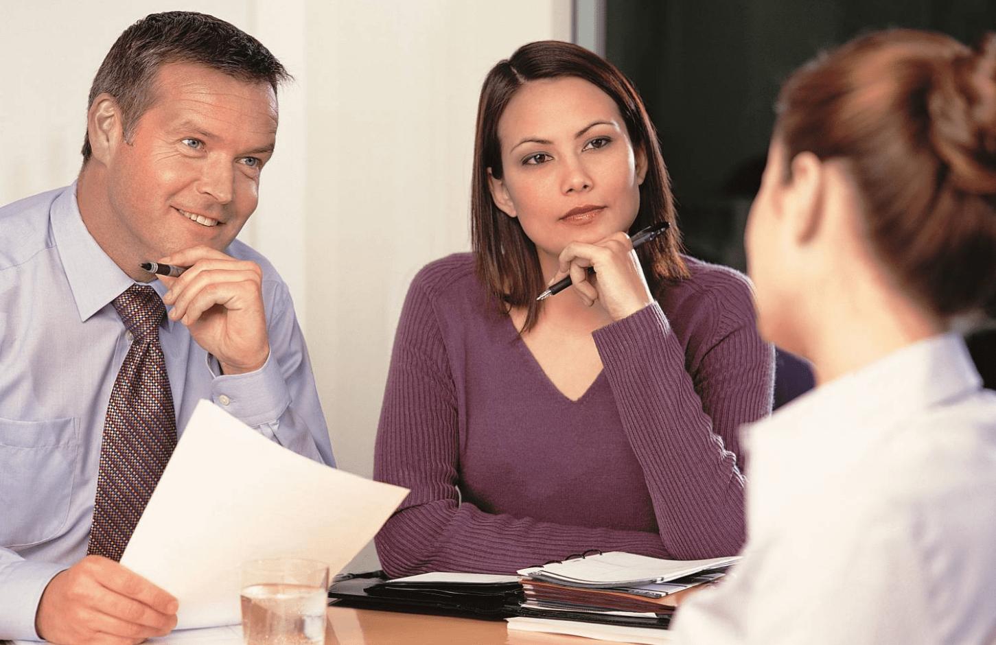 незаметные шаги к успешному трудоустройству