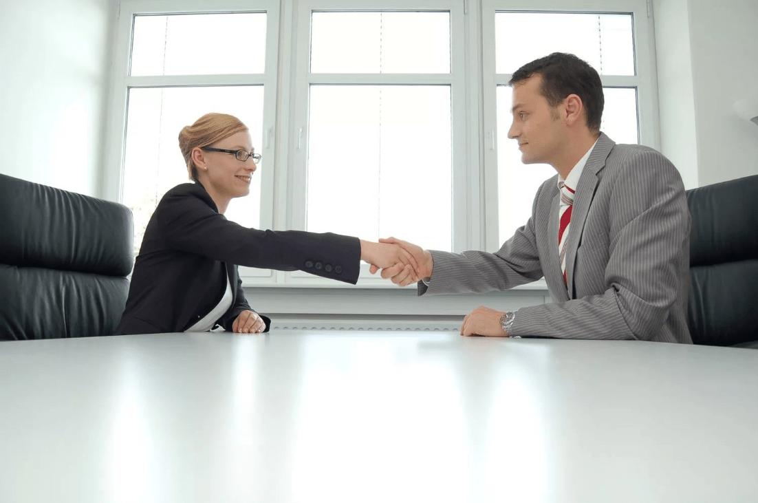 преимущества собственного бизнеса